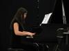 piano-ready