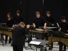 zellars-conducting