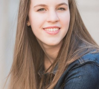 Dance – An Article by Featured Columnist Madison Marchegiano
