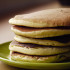 Pancakes and other various foods will be at the all-you-can-eat breakfast
