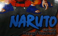 Naruto The Last: Movie Review