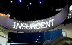 Divergent series: Insurgent review