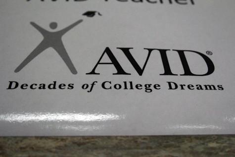 AVID: An Explanation