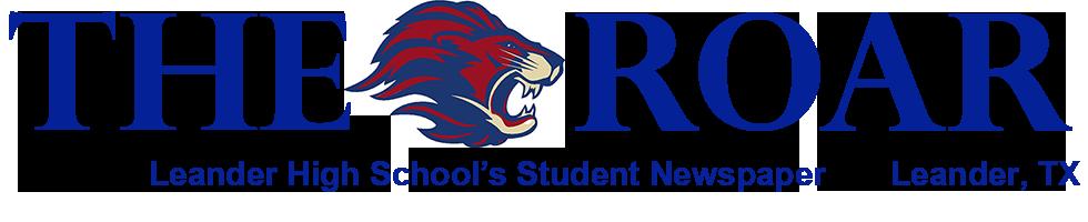 Leander High School's online student-run newspaper