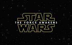 Review: Star Wars Trailer Breakdown #2