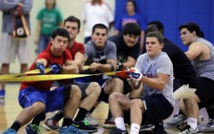 Tug of War photo gallery