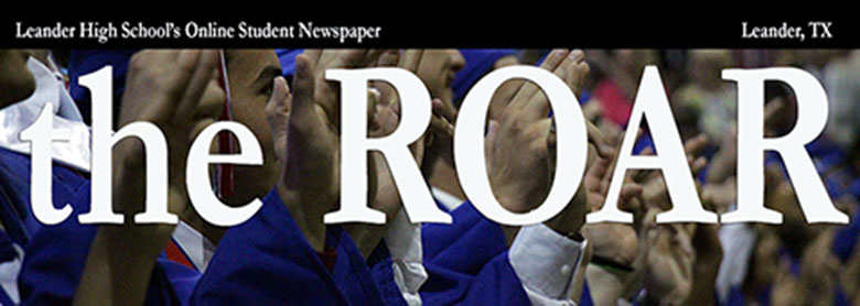 Leander High School's online student-run newspaper