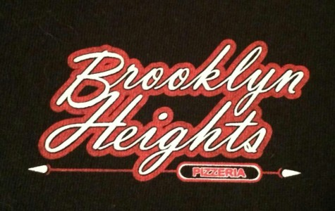 Restaurant Review: Brooklyn Heights Pizzeria