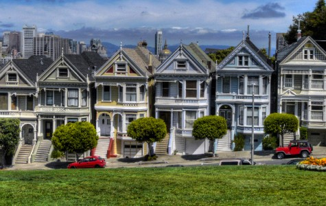 TV Show Review: Fuller House