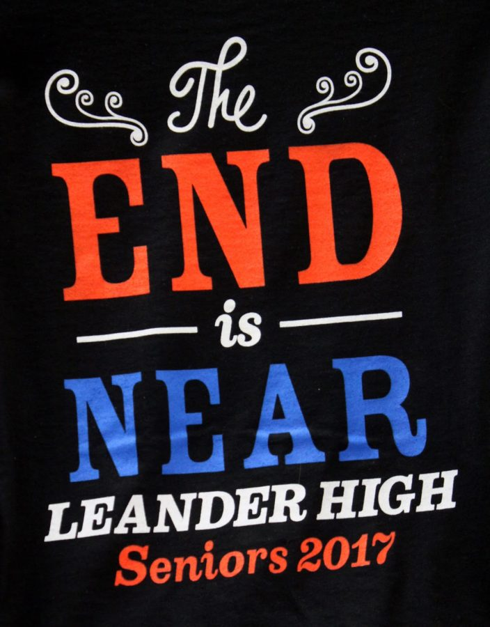 This+years+school+shirt+for+the+graduating+class+of+2017.+The+school+store+is+selling+these+every+day+during+lunches.+