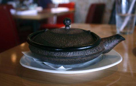 Restaurant Review: Shabu