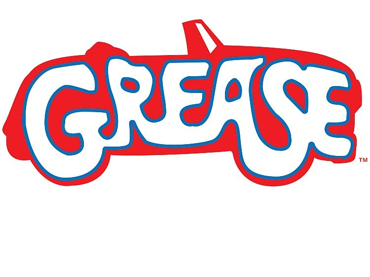 Image result for grease word