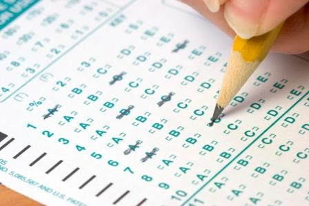 Exam Schedule and Exemptions – Get the Info Here!