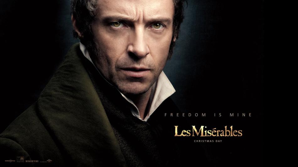 Oscar+Preview+Movie+Review%3A+Les+Mis%C3%A9rables