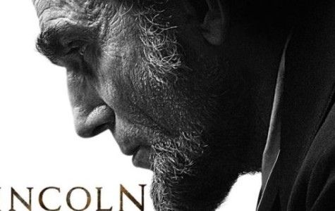 Oscar Preview Movie Review: Lincoln