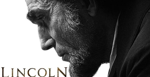 Oscar+Preview+Movie+Review%3A+Lincoln