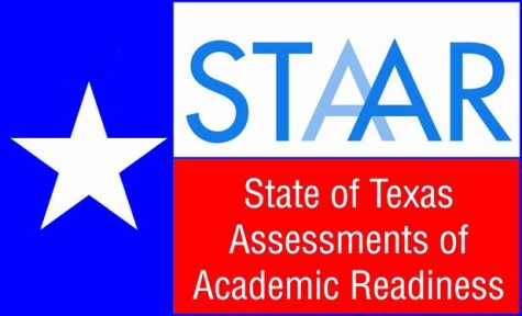 STAAR Testing Schedule May 6 – May 15