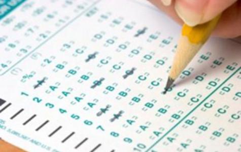 Final Exam Schedule/Exemptions