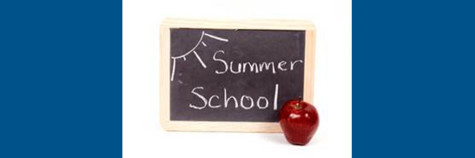 Get Ahead or Catch Up – Summer School Offers Opportunities for Both