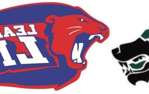 Leander's Oldest Rival: Cedar Park Timberwolves