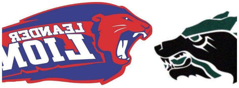 Leander%27s+Oldest+Rival%3A+Cedar+Park+Timberwolves