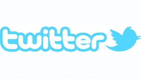 Best of Social Media Review: Twitter