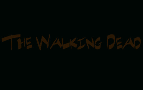 The Walking Dead Rises