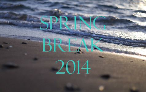 Spring Break Can Be Safe and Fun