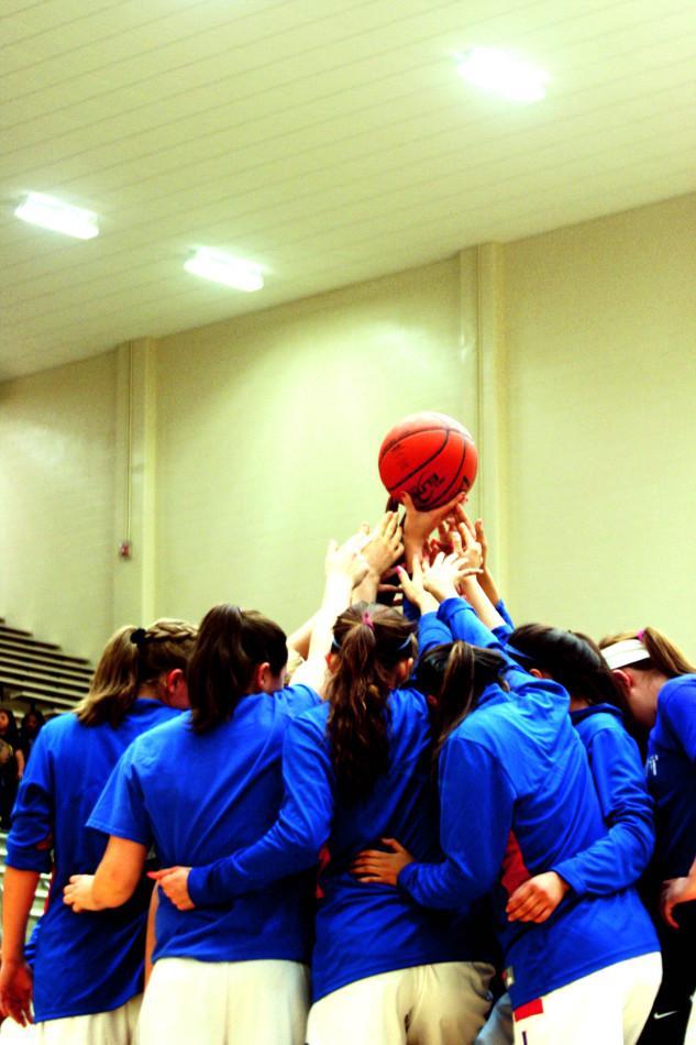2Girls_Basketball_RegionalTourney_0393