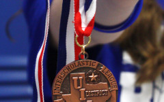 Students Advance to Regional UIL Competition