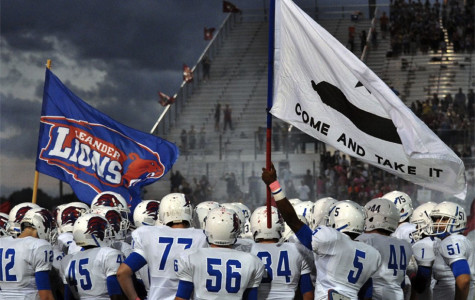 Are You Ready for some Football? Check in tomorrow for a preview of the season