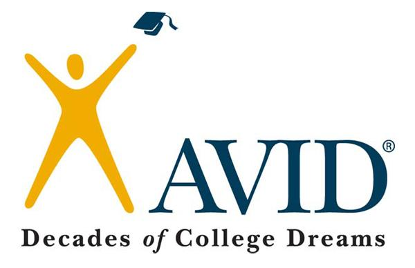 Club Spotlight: AVID Club