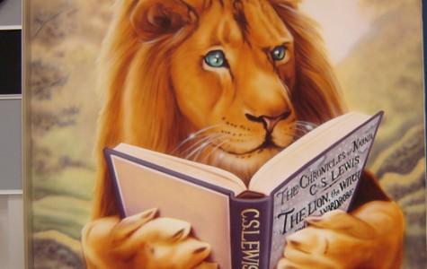 Club Spotlight: Book Club