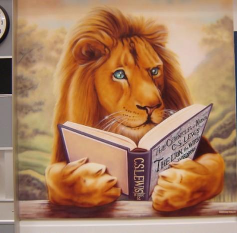 Book review: I Am Zlatan