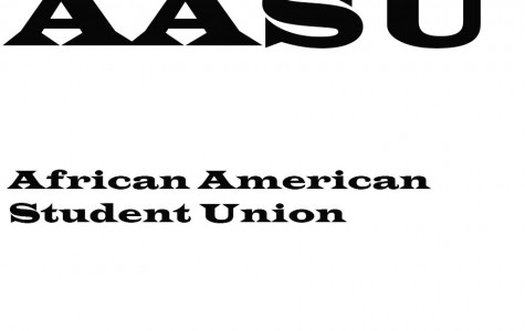 Club Spotlight: African American Student Union