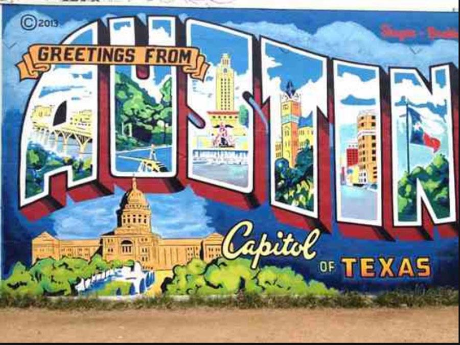 %22Greetings+from+Austin%22