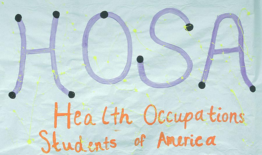 HOSA+is+on+the+move