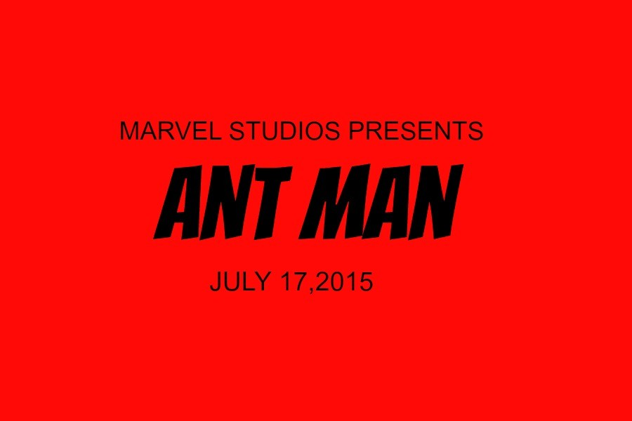 Ant+Man+Trailer+Reveiw