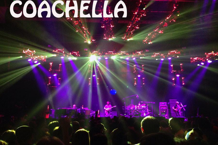 Coachella+will+take+place+April+11-13+and+April+18-20