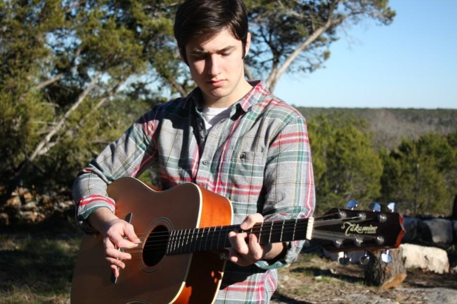 Evan+Hays+playing+guitar.