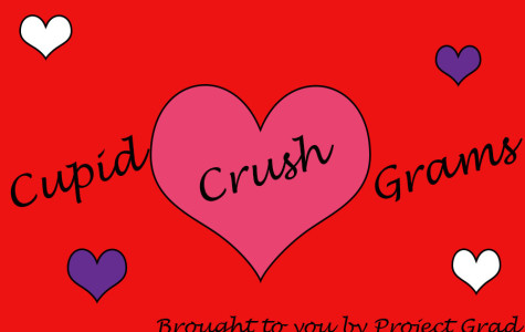 Cupid Crush Grams will feature a can of Crush soda and candy