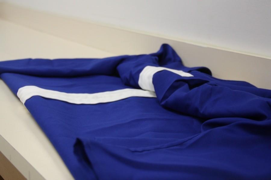 Graduation+Gown