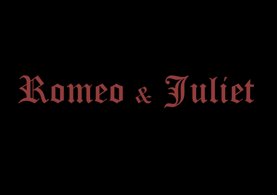 %22For+never+was+a+story+of+more+woe+than+this+of+Juliet+and+her+Romeo.%22+-William+Shakespeare
