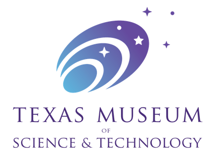 The first Texas science and technology museum will open on March 20.