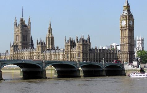 3-parent-babies lawful in UK