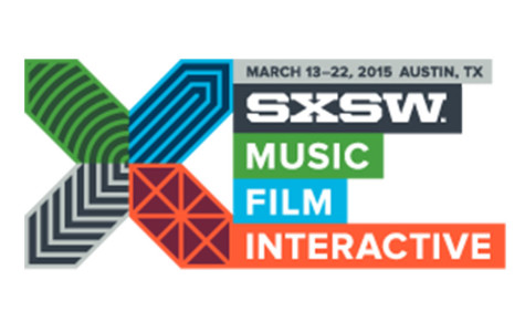 Ten Groups to see at SXSW