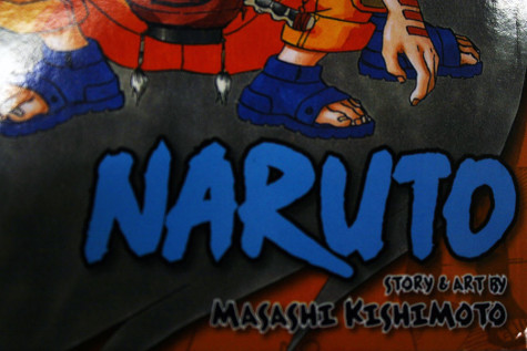 This is the story of Naruto Uzamaki to become the Hokage. This is the strongest ninja in the entire Leaf Village.