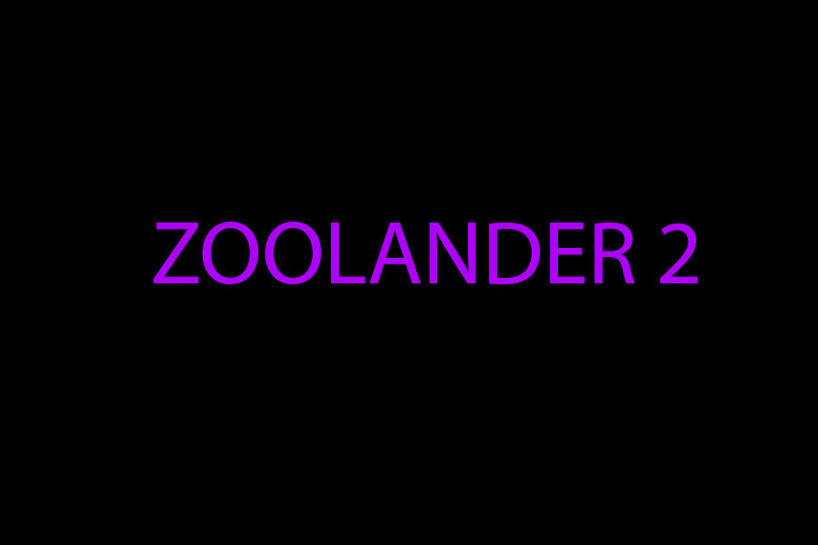 The+movie+%22Zoolander%22+received+the+Choice+Hissy+Fit+award+from+the+Teen+Choice+Awards.%0APhoto+Illustrated+by+Jack+Densmore.