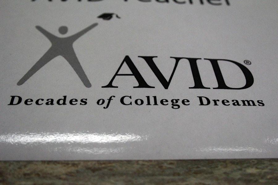 AVID%2C+or+Advancement+Via+Individual+Determination