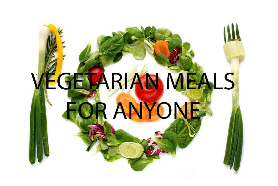 Vegetarian+meals+can+be+prepared+on+any+food+budget.+